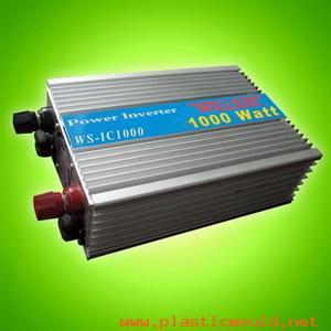 Automotive Inverter WELLSEE WS-IC1000