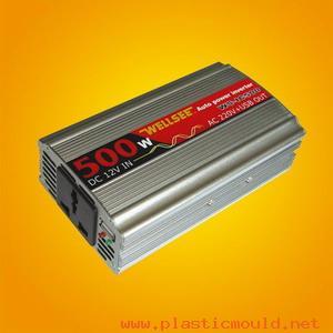 Automotive Inverter WELLSEE WS-IC500