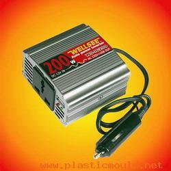Automotive Inverter WELLSEE WS-IC200