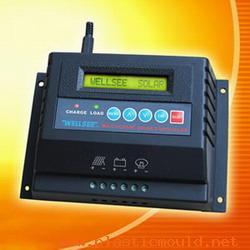 Controller WS-C2425SOC 25A