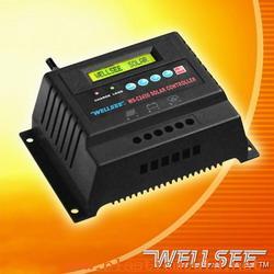 Controller WS-C2450 30A