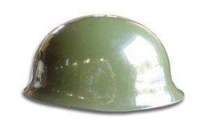 helmet mould