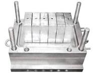 battery mould-2