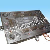 plastic mould,plastic moulding,injection plastic mould,plastic injection moulding