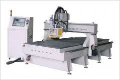 CNC Router(K1325AT)