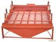 mining machinery for lead zinc ore-jintai10