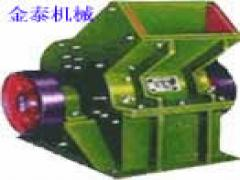 FRP spiral chute,spiral chute manufactory-jintai10