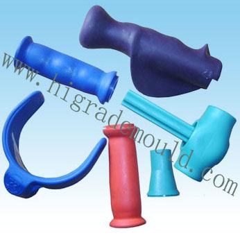 plastic mould,plastic moulding part