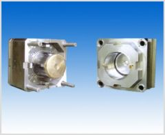 electric mould