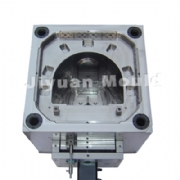 Home Appliance Mould for Washing machine