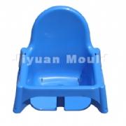 Zhejiang Huangyan Jiyuan Mould Co.,LTD Logo