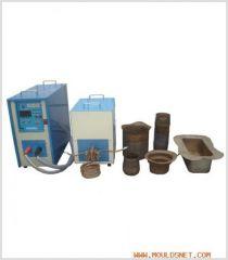 induction heating machine|induction heating equipment