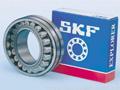 SKF/INA/FAG/TIMKEN/NSK/NTN/NACHI/KOYO/IKO bearings