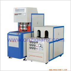 semi-automatic Pet Blow Molding Machine(2L)