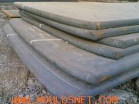 steel plate SA283GrC,1010,1050,40A,40B,S235JR,S235JO