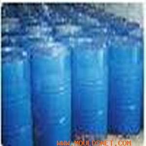 Diallylamine CAS 124-02-7