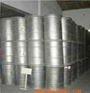 Triallylamine CAS 102-70-5