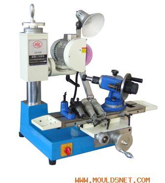 Universal tool grinder(GD-600)