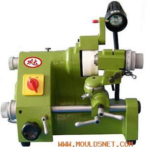 Universal cutter grinder(U2)