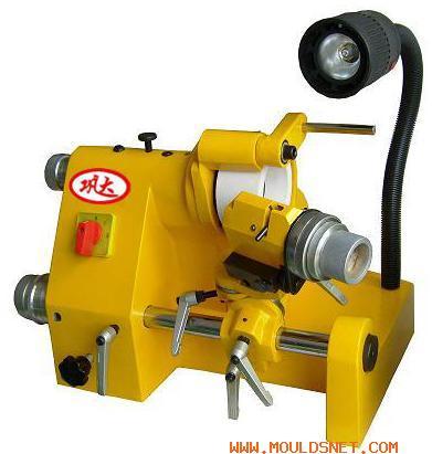 Universal cutter grinder(u3)