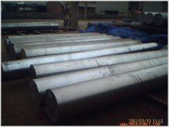 Tool steel , mould steel , die steel , DIN 1.2767