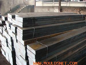 Tool steel , mould steel , die steel , DIN 1.2510 / ASTM O1