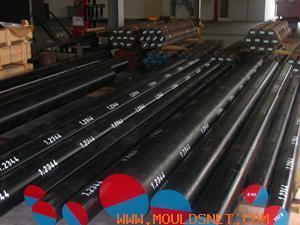 Huangshi Huizhou Special Steel Co.,Ltd Logo