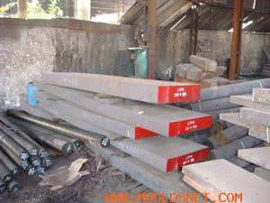 Tool steel , mould steel , die steel , DIN 1.2316