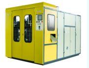 45B Blow moulding machine