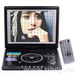 Dual sim cards standby-JAVA-FM-Bluetooth-GPRS-WAP-0.3 M pixels-Mobile Phone