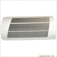 air conditioner series