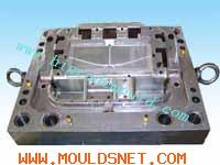 (HRD-K1028)plastic mould,injection mould