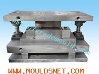 (HRD-K1028)stamping tooling,stamped tooling,china