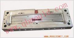 Bumper Mould(QB1047)