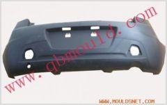 Auto Mould(QB1046)