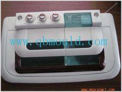 Washing Machine Mold(QB8024)