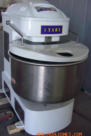 spiral mixer/bakery equipment