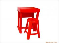 Table&chair mould
