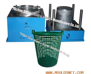 Taizhou Shiny Mould & Plastic Manufacture Co.,Ltd. Logo