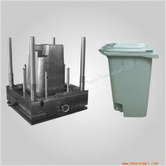 dustbin mould/mold