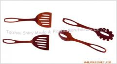kitchenware mould/table ware mould