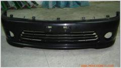 plastic mould for automobile parts