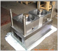 Bucket Mould-Commodity Mould