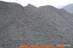 phosphate rock,phosphate sand and phosphate powder