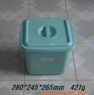 STORE BOX MOULD