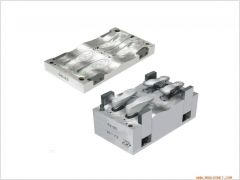 Plastic Mould, Injection Mould
