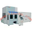 DMK-R10 PET Stretch Rotary Blow Molding Machine