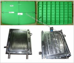 table mould/mold