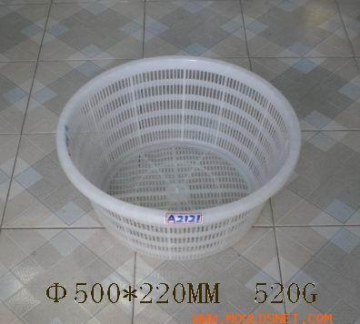Taizhou Huangyan Litian Mould Co.,Ltd Logo