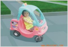 children's toy car mould